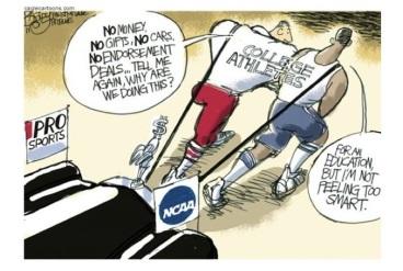 paying_athletes