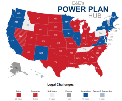 clean-power-plan-map