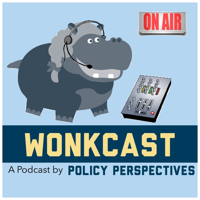 Wonkcast Cover Image 2.0