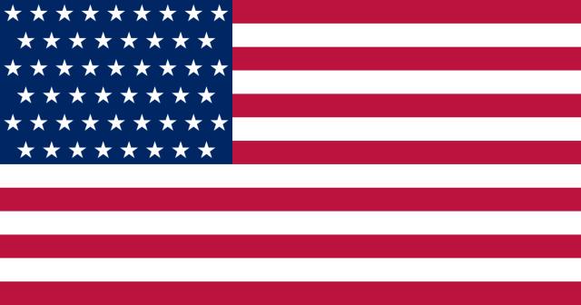 1235px-US_flag_51_stars