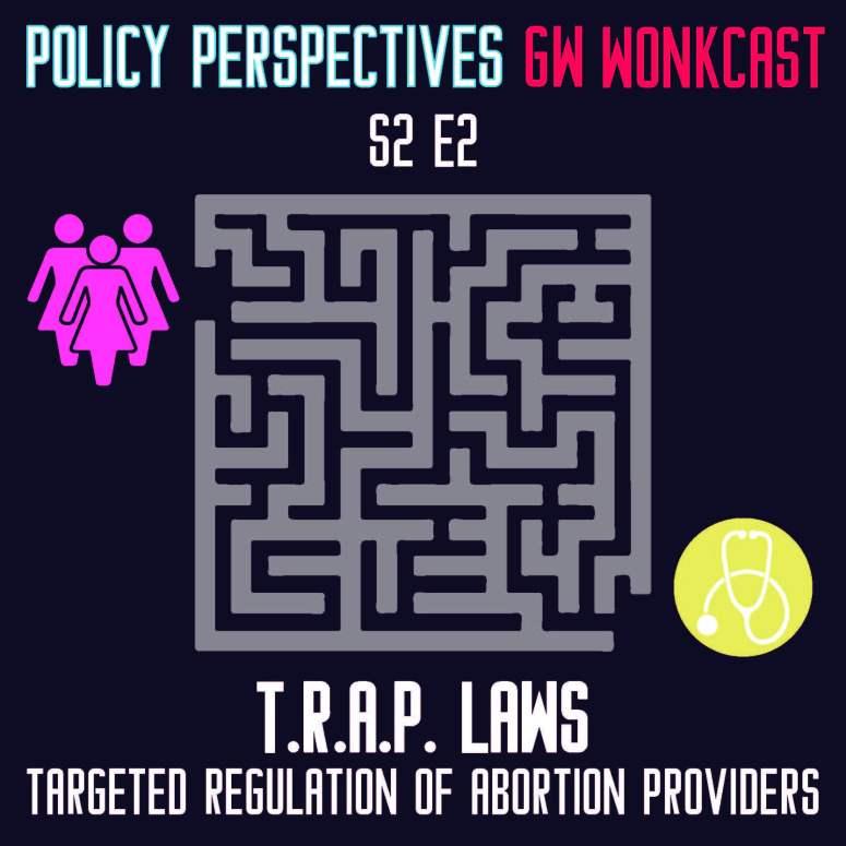 Trap Law S2E2