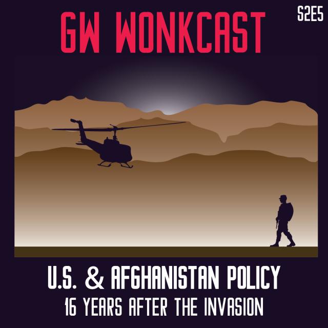 GW WONKCAST S2E5