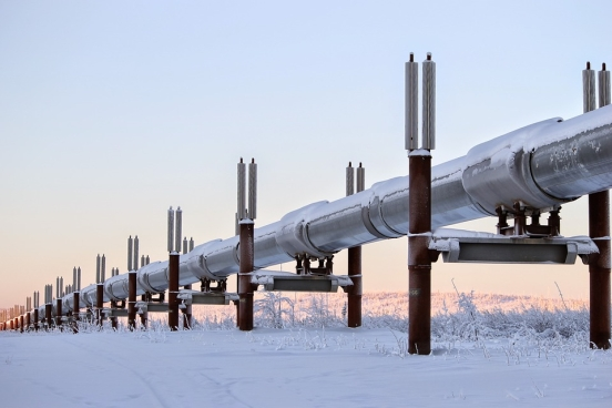 Russian Oil-1 copy