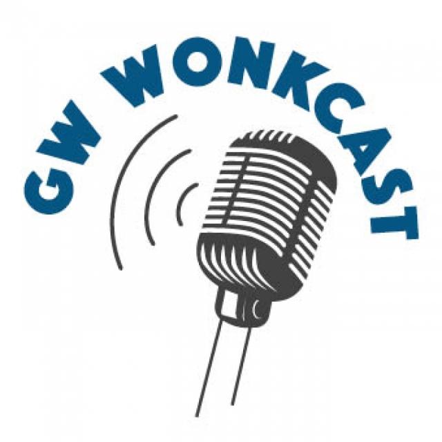 GW WonkCast logo resized
