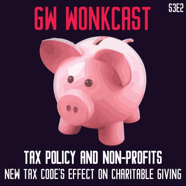 S3E2 - Tax Policy