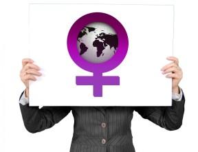 gender lens