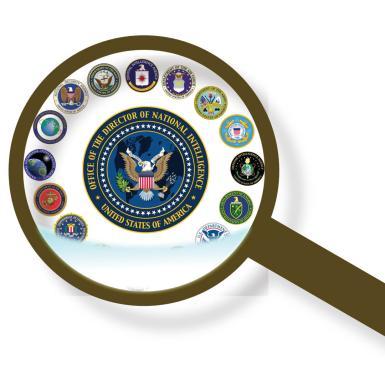 IC Oversight Graphic
