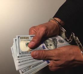 cash-bail-image.jpg