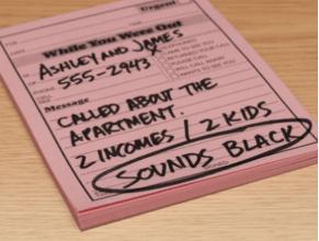 Sounds Black