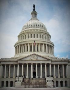 us-capitol-building-washington-dc-government-places-monuments..jpg